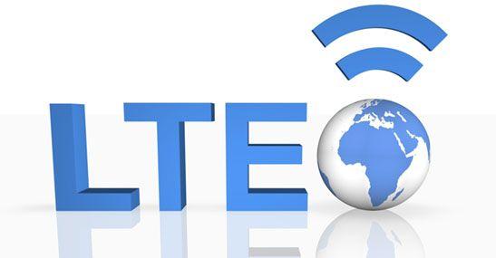 Lỗ hổng mạng LTE mới cho phép kẻ tấn công mạo danh người dùng