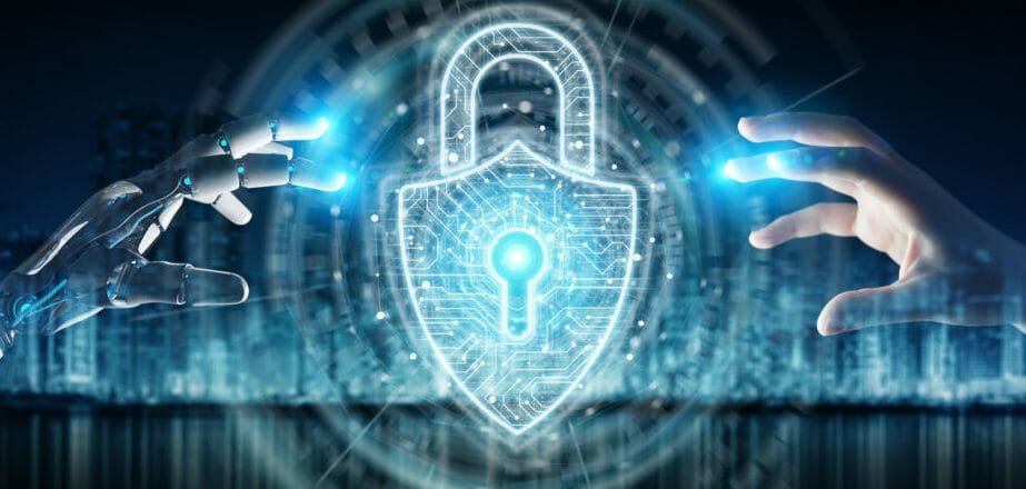 News | The outstanding achievements of Viettel Cyber Security in Q1 2020