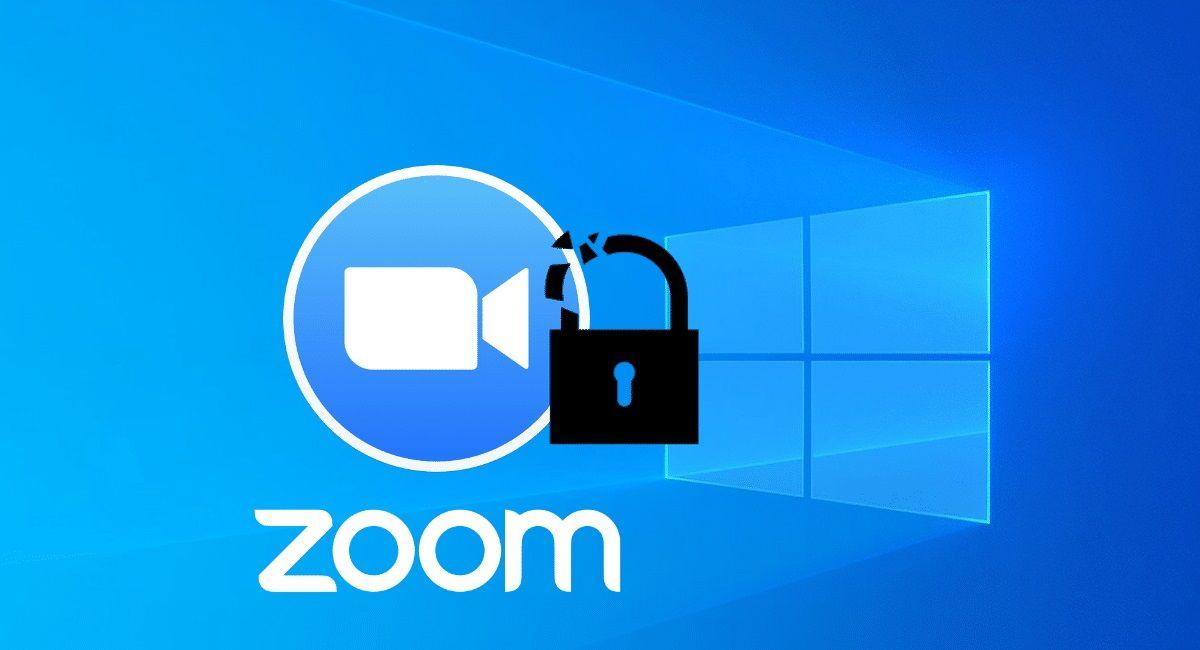 Zoom đối mặt với một loạt vấn đề an ninh và quyền riêng tư