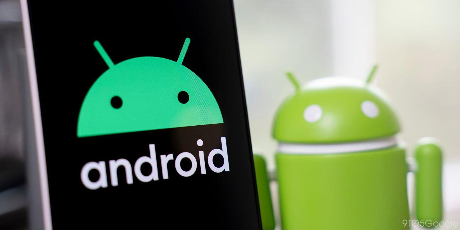Tìm hiểu lỗi ứng dụng Android qua Mobisec