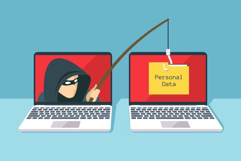 Cảnh báo về chiến dịch tấn công phishing tại Việt Nam (Phần 1)