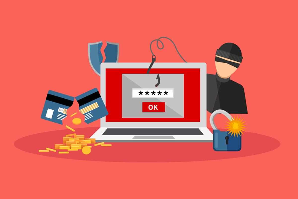 Cảnh báo về chiến dịch tấn công phishing tại Việt Nam (Phần 3)