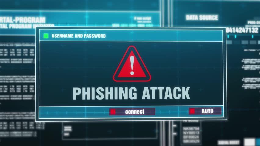 Nghiên cứu ổ nhóm lừa đảo Phishing có bài bản quy mô lớn tại Việt Nam (Phần 1)
