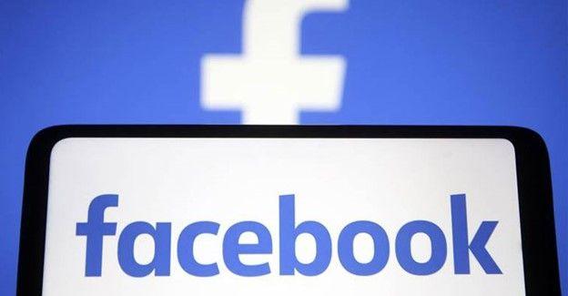 533 triệu tài khoản Facebook bị lộ lọt thông tin cá nhân