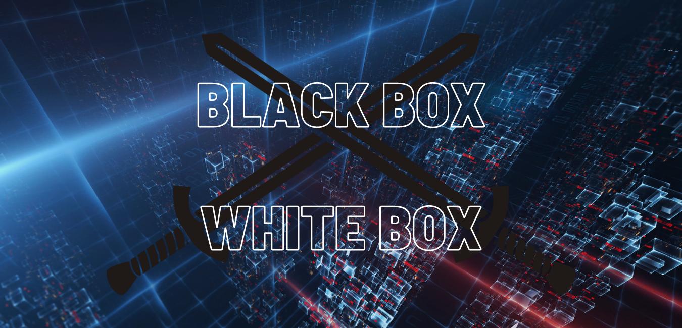 Cuộc chiến White Box và Black Box trong truy tìm lỗ hổng bảo mật ở thiết bị IoTs (Phần 2)