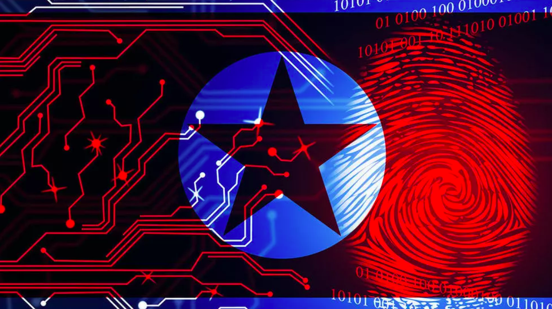APT LAZARUS và chiến dịch tấn công các chuyên gia bảo mật