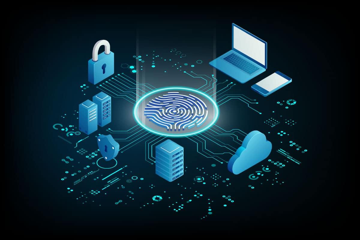 Rủi ro mất an toàn thông tin trở thành vấn đề được quan tâm hàng đầu trong vận hành doanh nghiệp