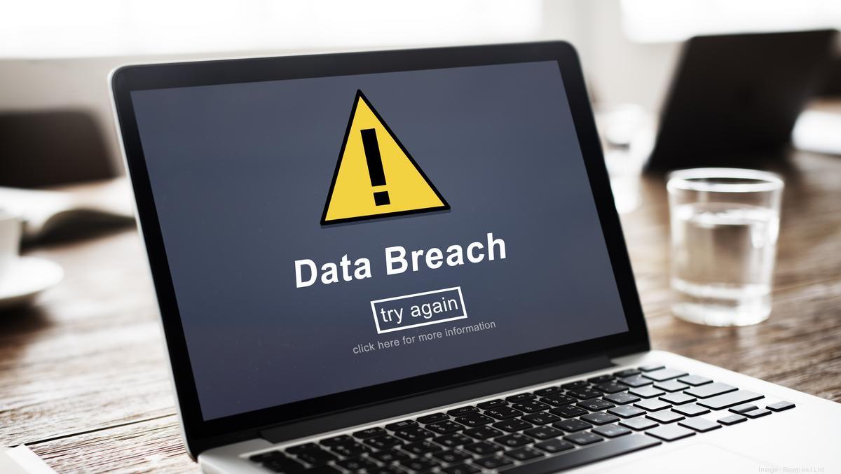 Nguy cơ lộ lọt thông tin cá nhân NGHIÊM TRỌNG do các loại mã độc đánh cắp thông tin - Phần 1: Oski Malware (1.3)