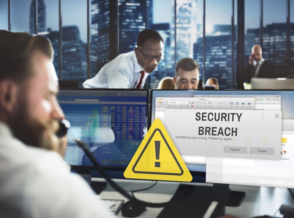 Nguy cơ lộ lọt thông tin cá nhân NGHIÊM TRỌNG do các loại mã độc đánh cắp thông tin - Phần 1: Oski Malware (1.2)