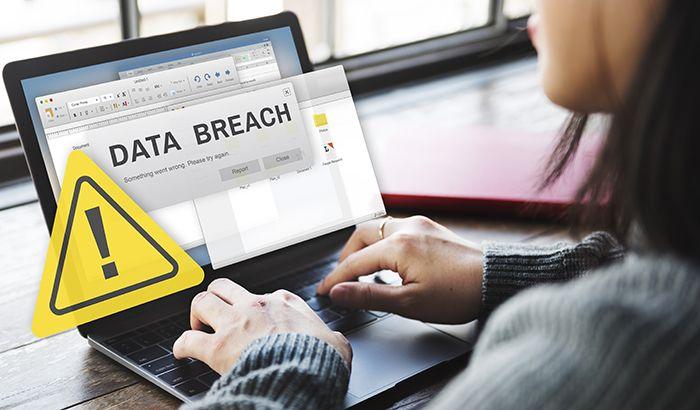 Nguy cơ lộ lọt thông tin cá nhân NGHIÊM TRỌNG do các loại mã độc đánh cắp thông tin - Phần 1: Oski Malware (1.1)