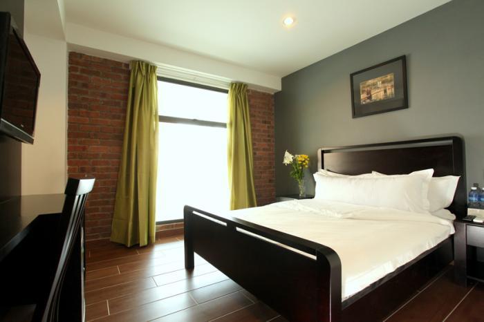 https://s3-ap-southeast-1.amazonaws.com/viettrip/Hotels/415/142321_27032013_crossroads-hotel-8.jpg