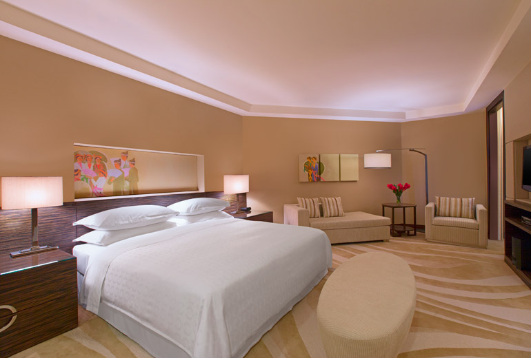 https://s3-ap-southeast-1.amazonaws.com/viettrip/Hotels/47/140856_08102015_she3217gr.127970xx.jpg