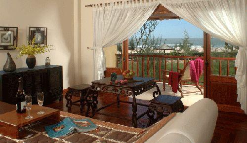 https://s3-ap-southeast-1.amazonaws.com/viettrip/Hotels/501/142018_15042013_ho-tram-beach-resort--spa-7.jpg