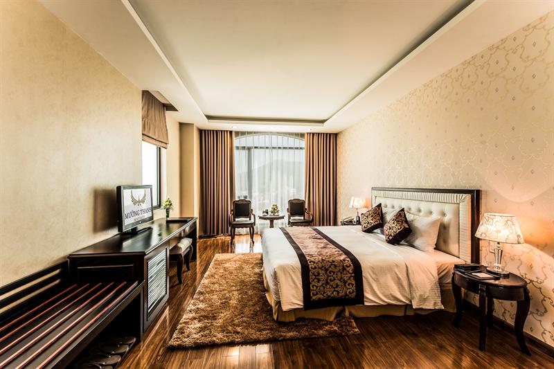 https://s3-ap-southeast-1.amazonaws.com/viettrip/Hotels/504/155848_09112016_premium-deluxe.jpg