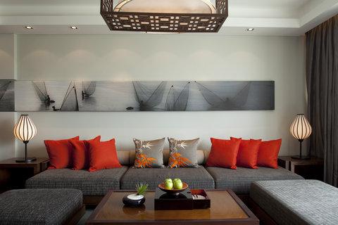 https://s3-ap-southeast-1.amazonaws.com/viettrip/Hotels/511/084538_18042013_angsana-1.jpg