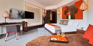 https://s3-ap-southeast-1.amazonaws.com/viettrip/Hotels/511/084641_18042013_angsana-11.jpg