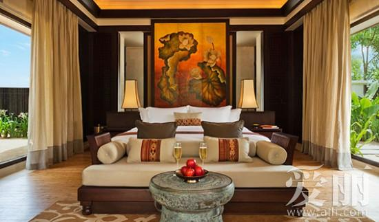 https://s3-ap-southeast-1.amazonaws.com/viettrip/Hotels/517/133447_19042013_banyan-tree-1.jpg