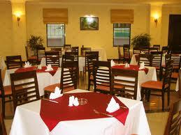 https://s3-ap-southeast-1.amazonaws.com/viettrip/Hotels/523/093334_22042013_sg-quang-binh-1.jpg