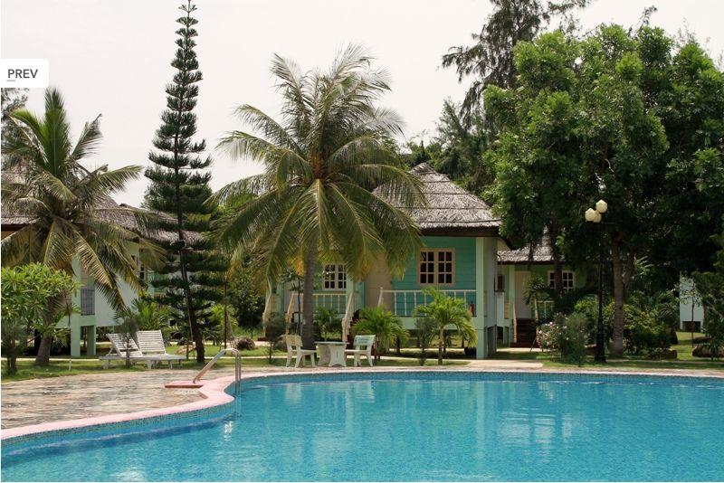https://s3-ap-southeast-1.amazonaws.com/viettrip/Hotels/528/165331_22042013_paradise-resort-vung-tau-3.jpg