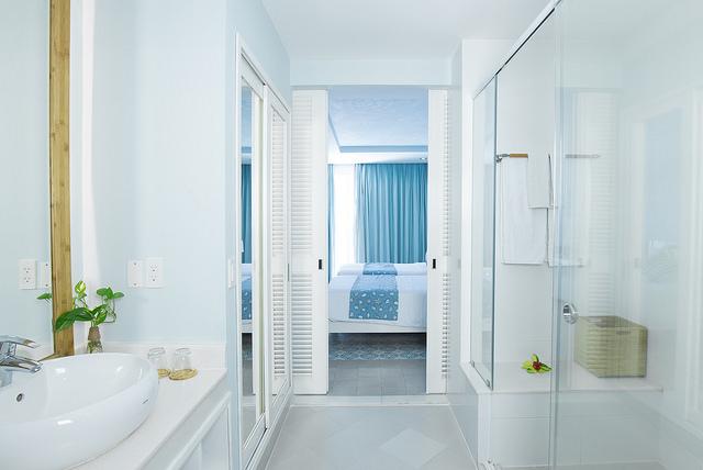 https://s3-ap-southeast-1.amazonaws.com/viettrip/Hotels/531/175536_21102016_azul-3.jpg