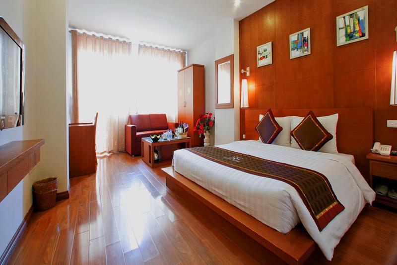 https://s3-ap-southeast-1.amazonaws.com/viettrip/Hotels/546/145143_03052013_khach-san-ha-noi-luxor-6.jpg