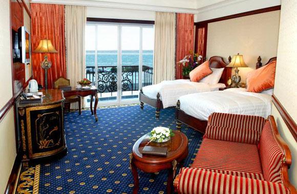 https://s3-ap-southeast-1.amazonaws.com/viettrip/Hotels/55/112210_24092014_khach-san-imperial-vung-tau-vietrip.vn-11.jpg
