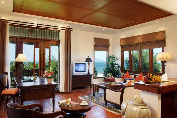 https://s3-ap-southeast-1.amazonaws.com/viettrip/Hotels/558/084910_07052013_palm-garden-beach-resort-spa-11.jpg