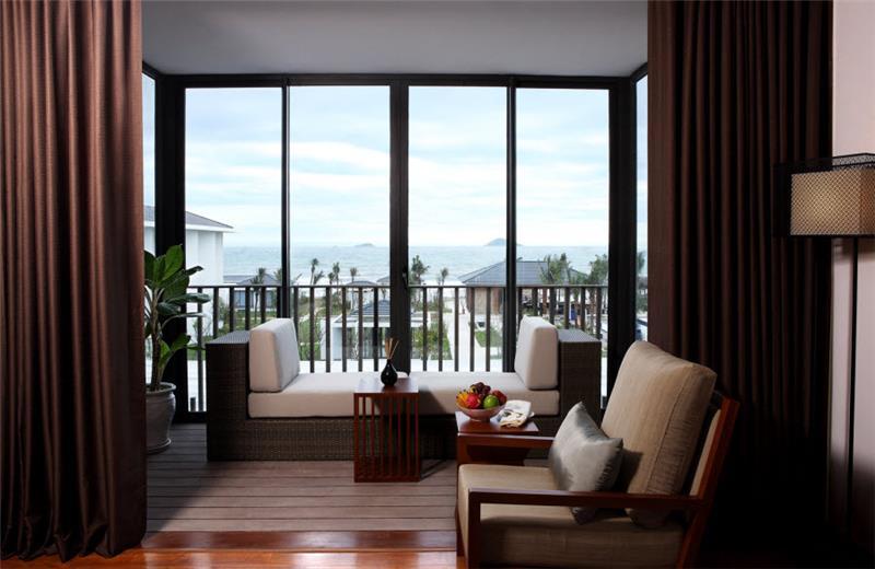https://s3-ap-southeast-1.amazonaws.com/viettrip/Hotels/567/094423_08052013_sunrise-hoi-an-beach-resort-11.jpg