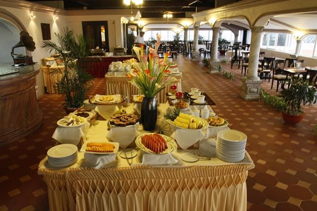 https://s3-ap-southeast-1.amazonaws.com/viettrip/Hotels/585/160737_09052013_khach-san-indochine-1.jpg