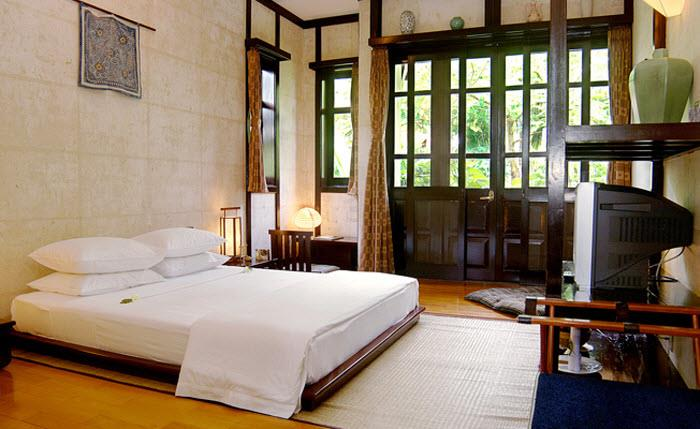 https://s3-ap-southeast-1.amazonaws.com/viettrip/Hotels/587/173128_09052013_hoi-an-riverside-resort-spa-15.jpg
