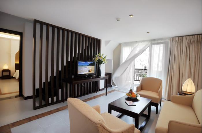 https://s3-ap-southeast-1.amazonaws.com/viettrip/Hotels/59/mui-ne-bay-resort-20.JPG