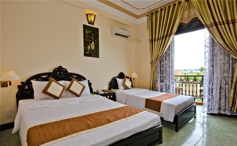 https://s3-ap-southeast-1.amazonaws.com/viettrip/Hotels/590/101021_10052013_khach-san-van-loi-1.jpg