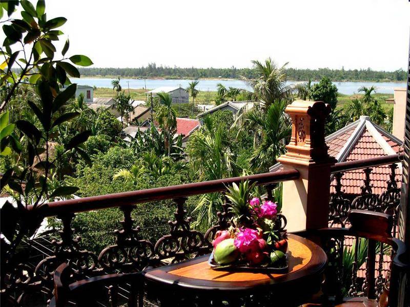 https://s3-ap-southeast-1.amazonaws.com/viettrip/Hotels/590/102510_10052013_khach-san-van-loi-4.jpg