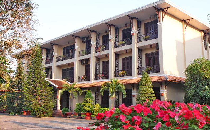 https://s3-ap-southeast-1.amazonaws.com/viettrip/Hotels/592/110819_10052013_khach-san-hoi-an-hoi-an-historic--28.png