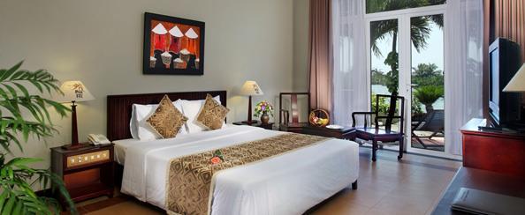 https://s3-ap-southeast-1.amazonaws.com/viettrip/Hotels/593/143416_10052013_hoi-an-beach-resort.jpg