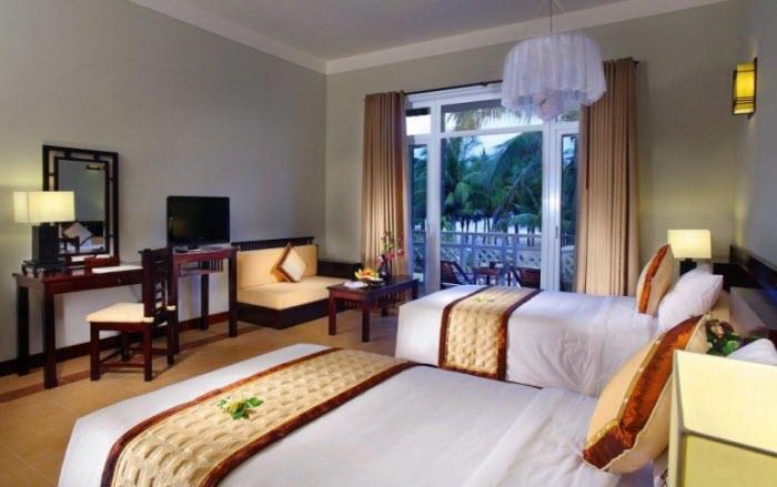 https://s3-ap-southeast-1.amazonaws.com/viettrip/Hotels/593/143524_10052013_hoi-an-beach-resort-15.jpg