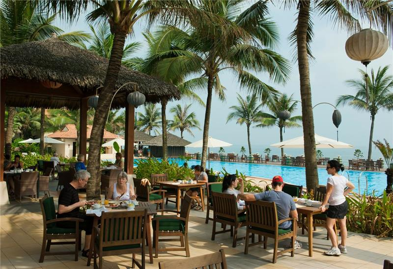 https://s3-ap-southeast-1.amazonaws.com/viettrip/Hotels/594/160725_10052013_golden-sand-resort-spa-hoi-an-6.jpg