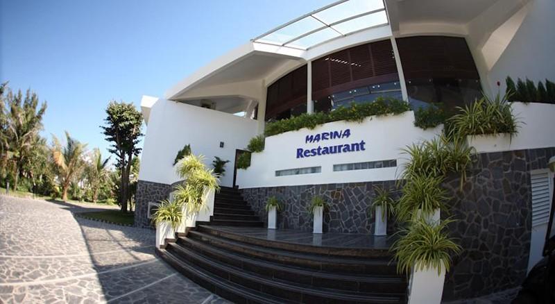 https://s3-ap-southeast-1.amazonaws.com/viettrip/Hotels/634/135701_25032015_carmelina-beach-resort-spa-4-tan-huong-trai-nghiem-tuyet-voi-nhat-2014112712424368.jpg