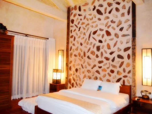 https://s3-ap-southeast-1.amazonaws.com/viettrip/Hotels/649/095406_19092016_deluxe.jpg