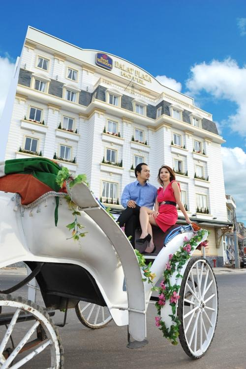 https://s3-ap-southeast-1.amazonaws.com/viettrip/Hotels/69/best-western-da-lat-plaza-hotel-51.JPG