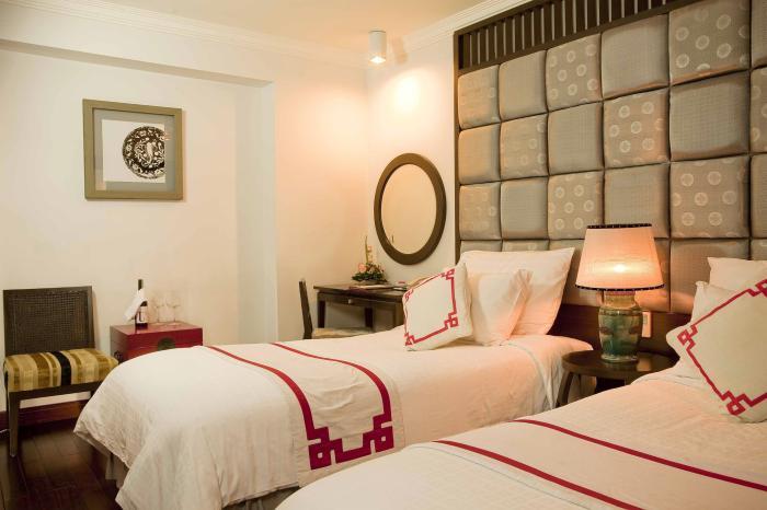 https://s3-ap-southeast-1.amazonaws.com/viettrip/Hotels/690/135300_27052013_khach-san-maison-dhanoi-hanova-4.jpg