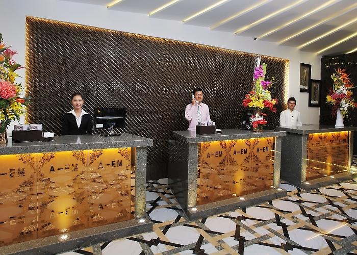 https://s3-ap-southeast-1.amazonaws.com/viettrip/Hotels/707/143055_11012016_khach-san-aem-hai-ba-trung-sai-gon-7.jpg