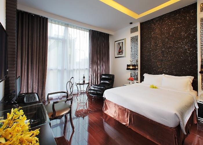 https://s3-ap-southeast-1.amazonaws.com/viettrip/Hotels/707/143147_11012016_khach-san-aem-hai-ba-trung-sai-gon-1.jpg
