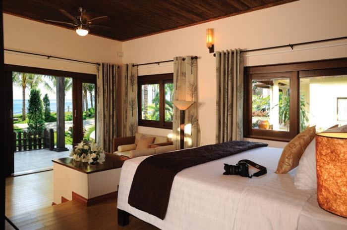 https://s3-ap-southeast-1.amazonaws.com/viettrip/Hotels/727/112719_01062013_diamond-bay-nt-5.jpg