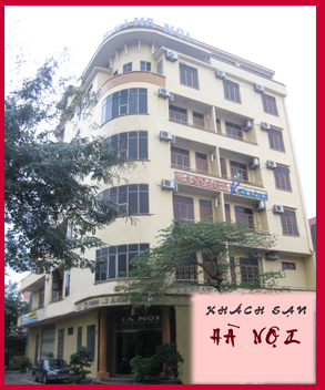 https://s3-ap-southeast-1.amazonaws.com/viettrip/Hotels/748/103737_24062013_ha-noi-quang-binh-hotel-5.jpg