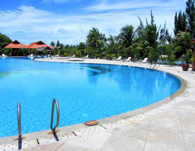 https://s3-ap-southeast-1.amazonaws.com/viettrip/Hotels/759/095027_11092015_sai-gon-ho-coc-beach-resort-gia-re-18.jpg