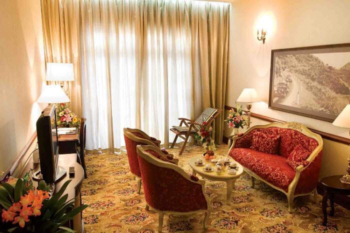 https://s3-ap-southeast-1.amazonaws.com/viettrip/Hotels/76/khach-san-sammy-da-lat-9.JPG