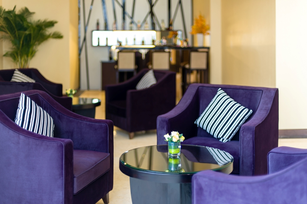 Khách sạn Mường Thanh Nha Trang