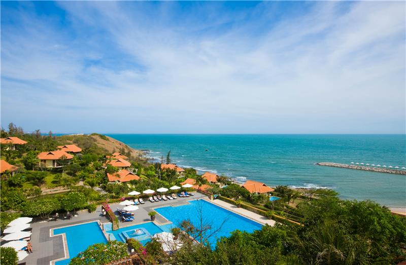 https://s3-ap-southeast-1.amazonaws.com/viettrip/Hotels/775/143710_31072013_romana-resort-spa-3.jpg