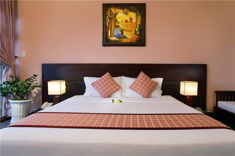 https://s3-ap-southeast-1.amazonaws.com/viettrip/Hotels/775/143731_31072013_romana-resort-spa-9.jpg